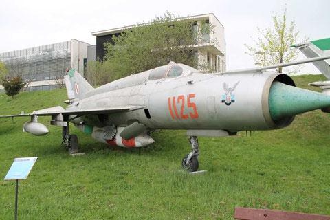 MiG21R 1125-3