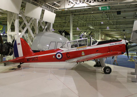 Chipmunk WP962-2