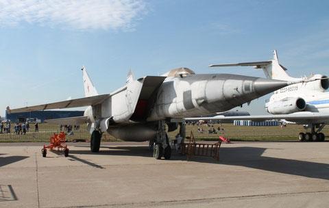 MiG25 408-1
