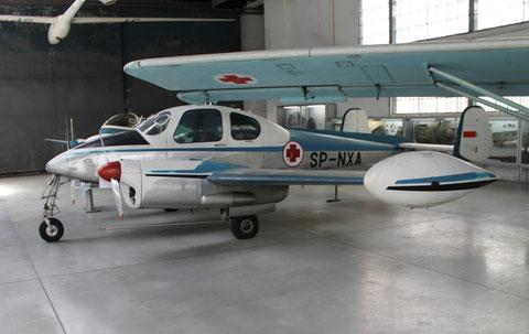 L200 SP-NXA-3