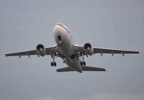 A310 10+21-2