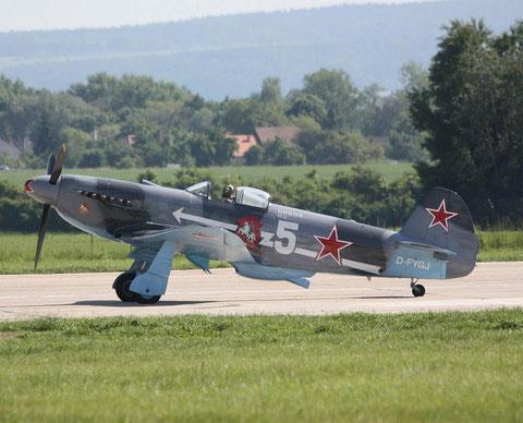 JAK3 D-FYGJ-4