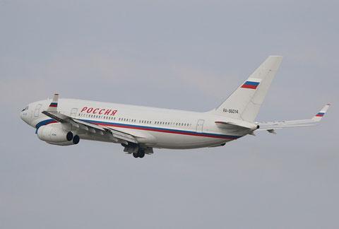 IL96 RA-96014-2