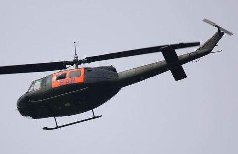UH-1 70+56-1