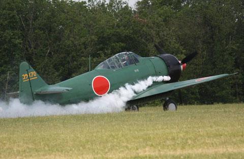 AT6 F-AZZM-2