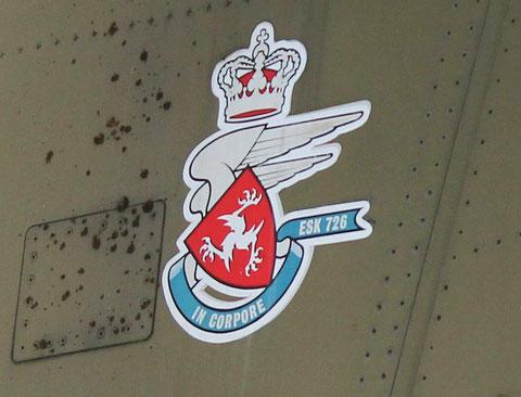 CF104 R-855-3
