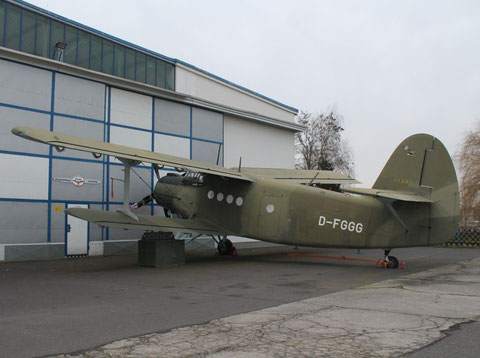 AN2 469-2