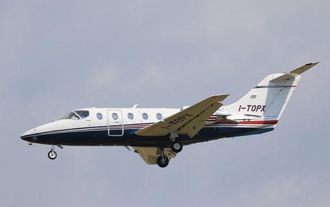 Hawker400 I-TOPX-2