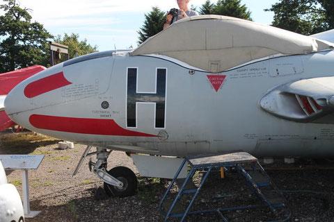 Vampire XJ772-2