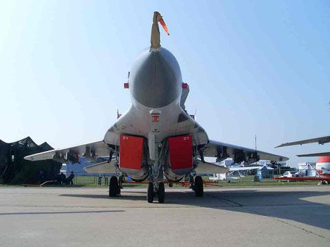MiG29SMT 21-4
