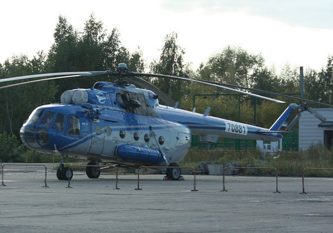 Mi17 70881-1