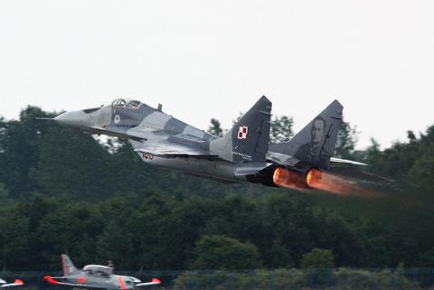 MiG29 105-4