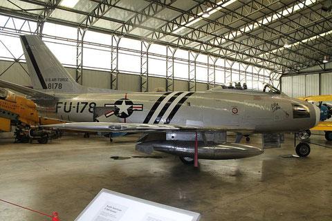 F86 FU-178-1