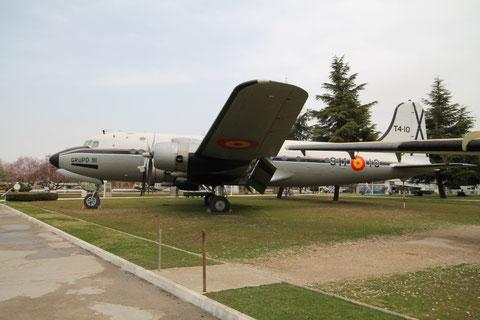 DC4 911 10-1