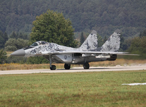 MiG29 0619-10