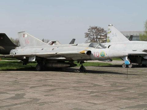 SaabJ35 14-4