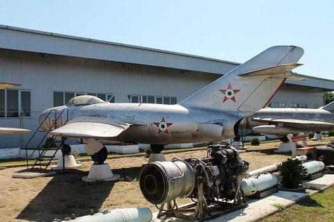 MiG15 061-2