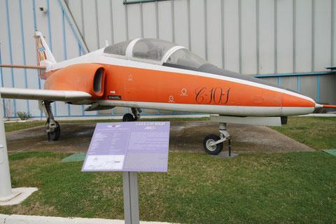 C101 XE 25 01-1