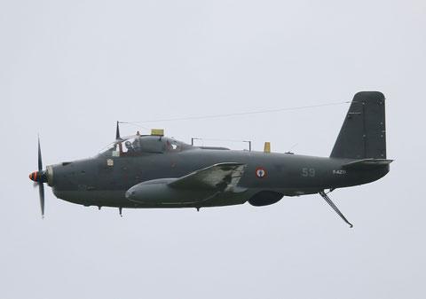 Br1050 F-AZYI-1