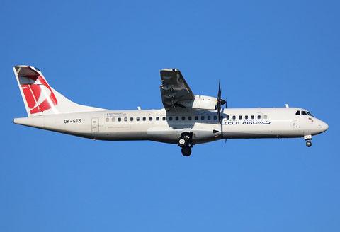ATR72 OK-GFS-2