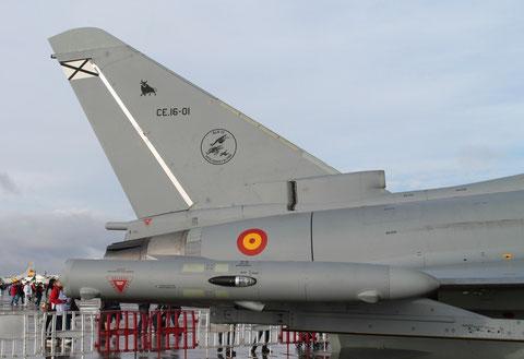 EF2000T 11 70-2