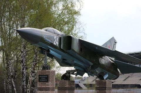 MiG23ML 24-1