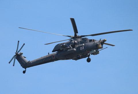 Mi28 03 RF-95326-1