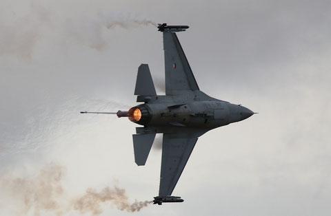 F16 J-631-2