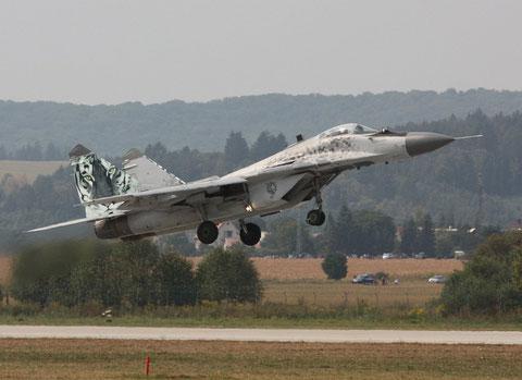 MiG29 0921-3