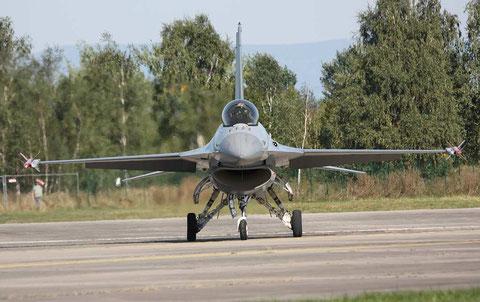 F16 E-603-6