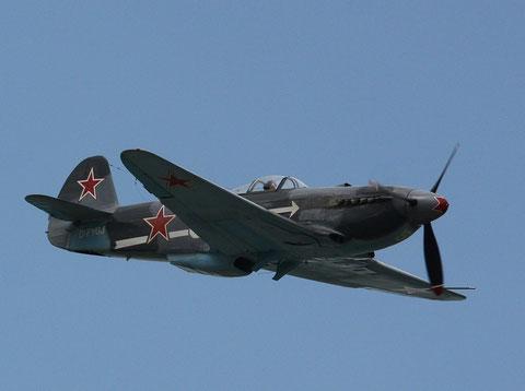 JAK3 D-FYGJ-6