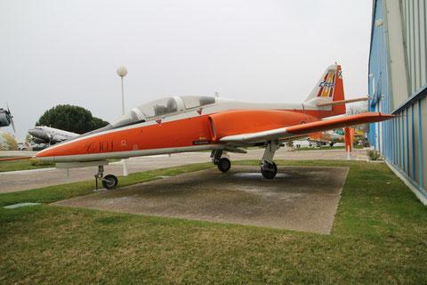 C101 XE 25 01-2