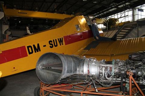Z37 DM-SUW-2