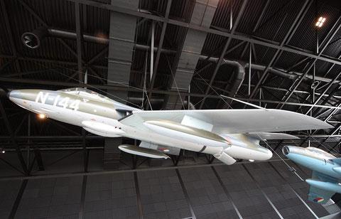 HunterF4 N-144-2