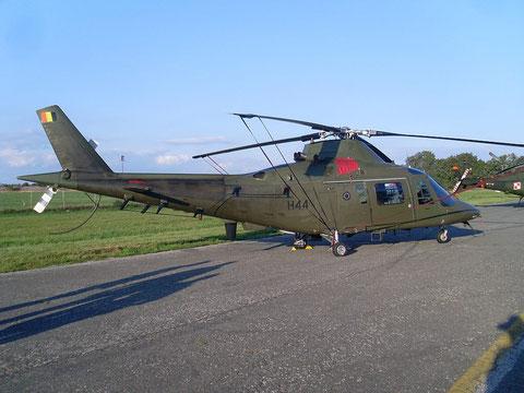 A109 H44-1