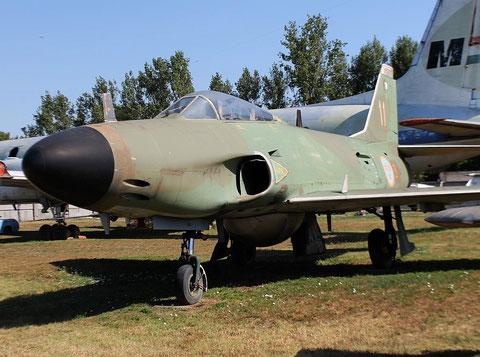 J32E 11-2