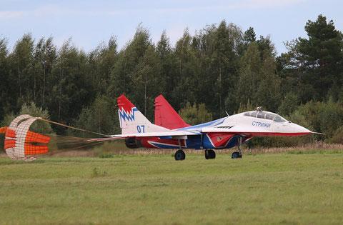 MiG29UB 07-4