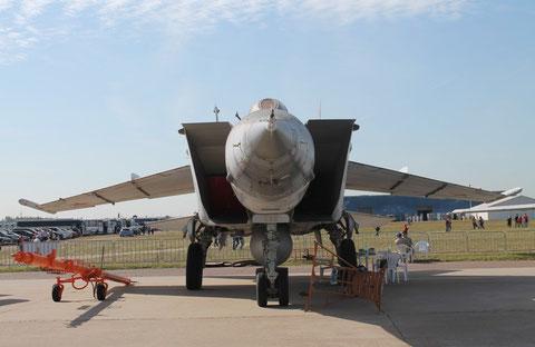 MiG25 408-4