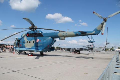 Mi14 1010-2