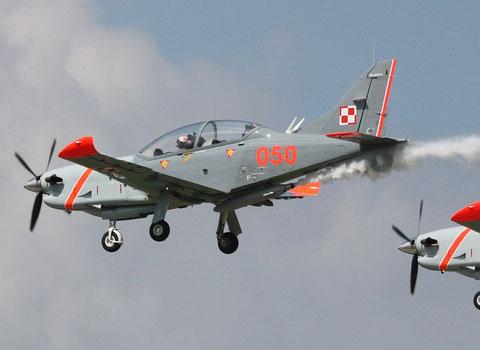 PZL130 050-2
