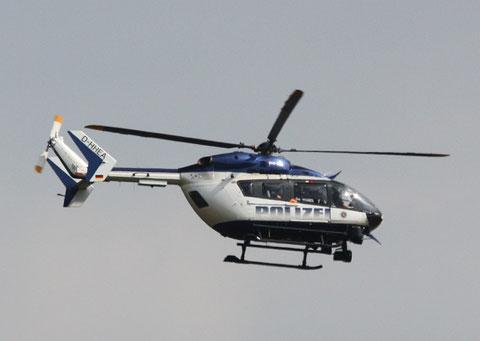 EC145 D-HHEA-2