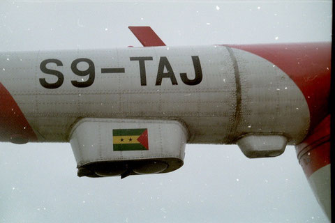 Mi14BT 646-2