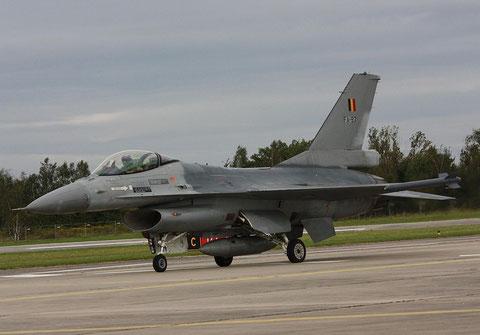 F16 FA-97-3