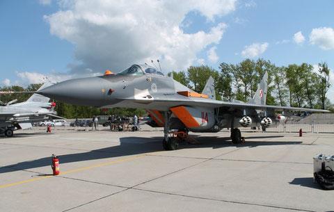 MiG29 114-3