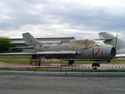 MiG19SV 171-2