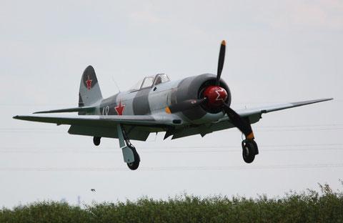 JAK3 F-AZZK-4