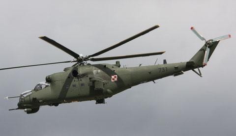 Mi24V 731-3