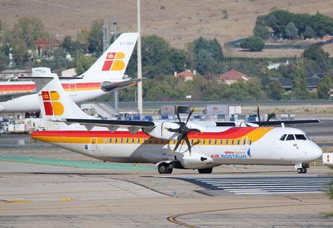 ATR72 EC-LRR-2