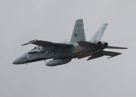 F18 12-06-2