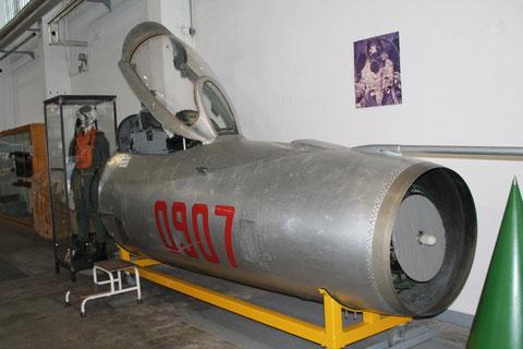 MiG21PF 0907-2